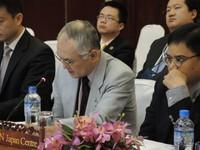 ASEAN_tourismforum_1