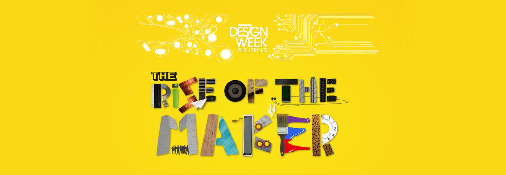 https://www.asean.or.jp/en/wp-content/uploads/sites/3/2015/08/06-rise-of-the-maker.jpg