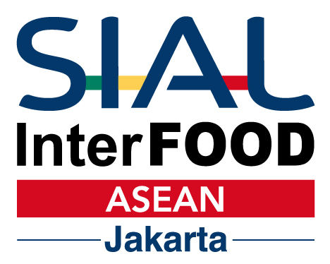 Indonesia Trade Activity】SIAL InterFOOD | ASEAN-JAPAN CENTRE