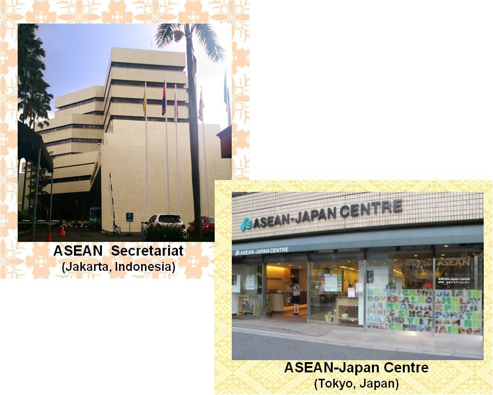ASEAN_Sec_&_AJC