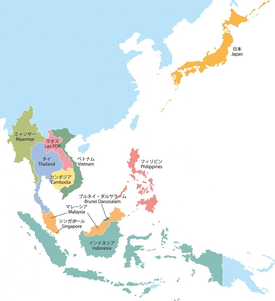 pr_asean-japan-map-935x1024