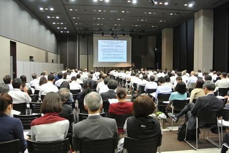 20161007_seminar