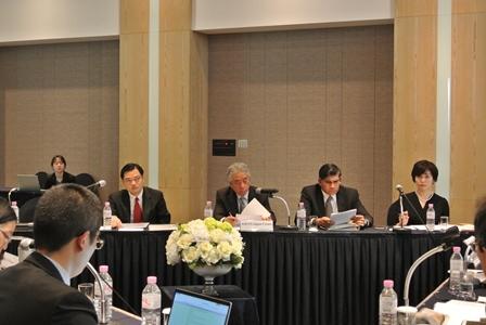 AJC_delegation