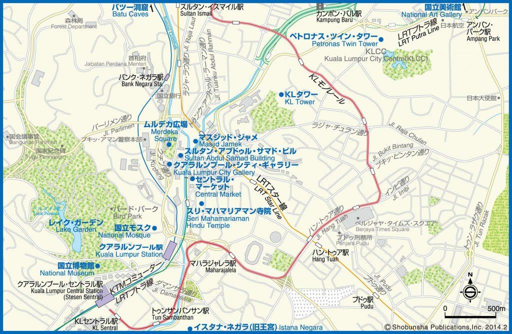ma_map1