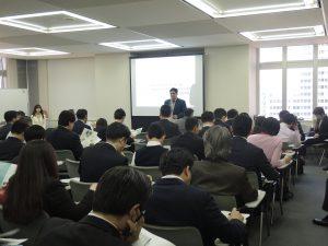 Nov.21_Tokyo 002
