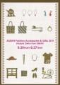ASEANファッションアクセサリー&ギフト2011