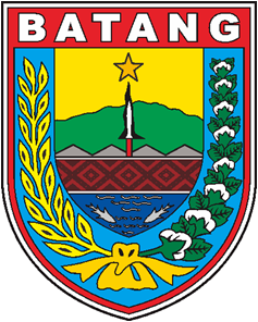 https://www.asean.or.jp/ja/wp-content/uploads/sites/2/2014/09/Batang.png