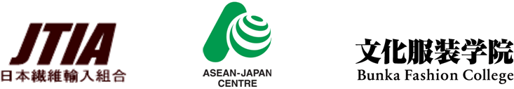 https://www.asean.or.jp/ja/wp-content/uploads/sites/2/2015/02/asean-fashion-seminar.png