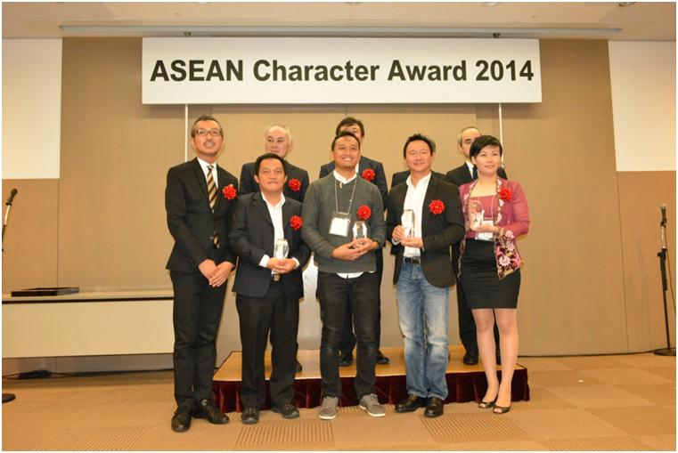 https://www.asean.or.jp/ja/wp-content/uploads/sites/2/2015/04/ACA_2015.jpg