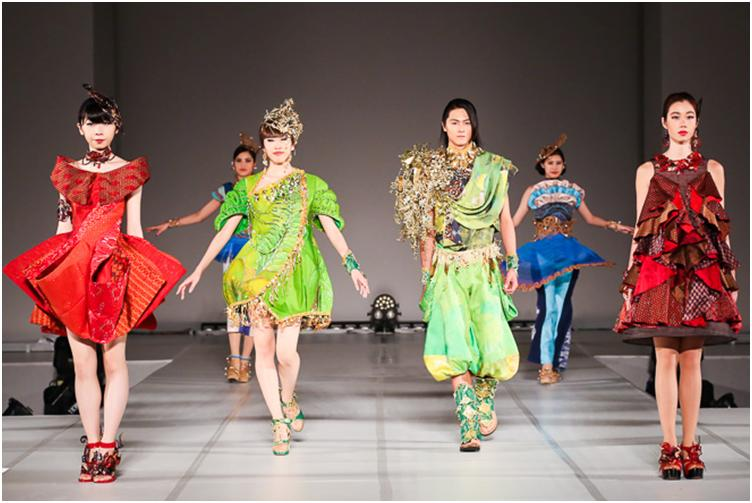 https://www.asean.or.jp/ja/wp-content/uploads/sites/2/2015/04/Asean-Fashion.jpg