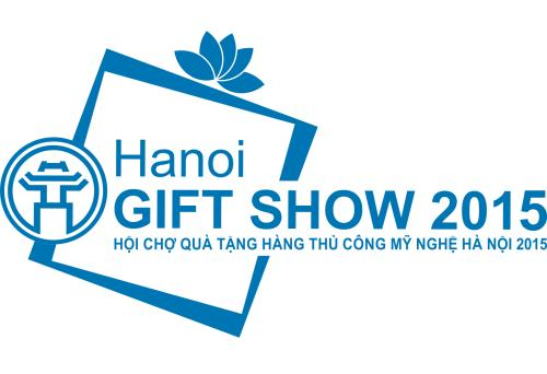 https://www.asean.or.jp/ja/wp-content/uploads/sites/2/2015/09/ha-noi-gift-show-2015-fair-77.jpg