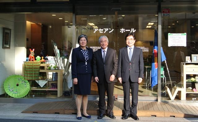 Three_Centre_Meeting_1
