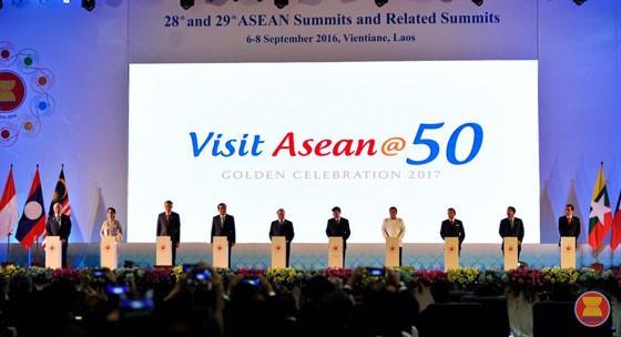ASEANsummit