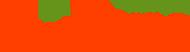 https://www.asean.or.jp/ja/wp-content/uploads/sites/2/2016/09/logo.png