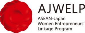 AJWELP logo