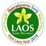 Logo2018Visitlaos