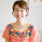 Ms.Shimamoto